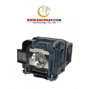 Bóng đèn máy chiếu Epson EB-X18 - Epson ELPLP78 Lamp