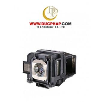 Bóng đèn máy chiếu Epson EB-X200 - Epson ELPLP78 Lamp