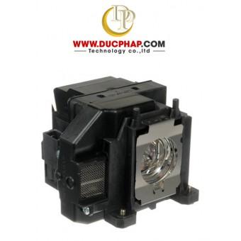Bóng đèn máy chiếu Epson EB-X27 - Epson ELPLP88 Lamp