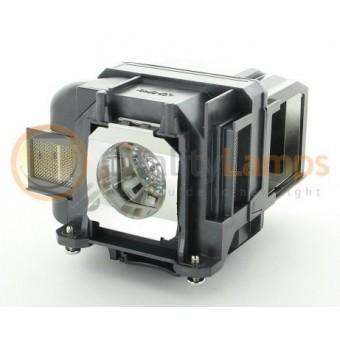 Bóng đèn máy chiếu Epson EB-X36 - ELPLP88 Lamp