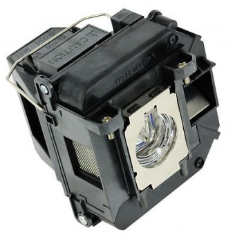 Bóng đèn máy chiếu Epson EB-436Wi - Epson ELPLP61 Lamp