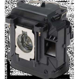 Bóng đèn máy chiếu Epson EB-1880 - Epson ELPLP64 Lamp
