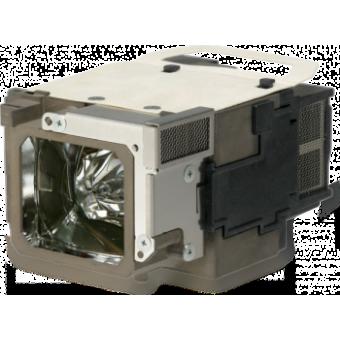 Bóng đèn máy chiếu Epson EB-1751 - Epson ELPLP65 Lamp