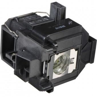 Bóng đèn máy chiếu Epson EH-TW8000 - Epson ELPLP69 Lamp