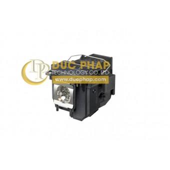 Bóng đèn máy chiếu Epson EB-480   - Epson ELPLP71 Lamp