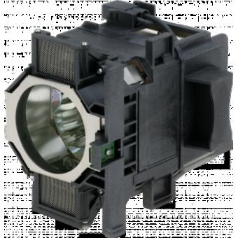Bóng đèn máy chiếu Epson EB-Z8150 - Epson ELPLP73 Lamp