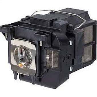 Bóng đèn máy chiếu Epson EB-4750W - Epson ELPLP77 Lamp
