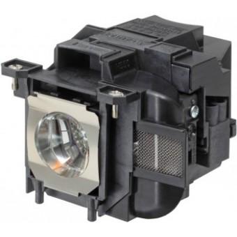 Bóng đèn máy chiếu Epson EH-TW570 - Epson ELPLP78 Lamp