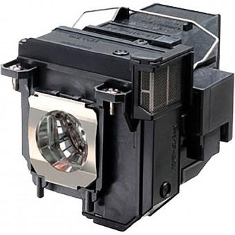 Bóng đèn máy chiếu Epson EB-575W - Epson ELPLP79 Lamp