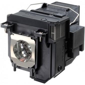 Bóng đèn máy chiếu Epson EB-1430Wi - Epson ELPLP80 Lamp