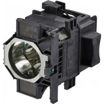 Bóng đèn máy chiếu Epson EB-Z11000W - Epson ELPLP84 Lamp