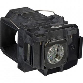 Bóng đèn máy chiếu Epson EH-TW6600 - Epson ELPLP85 Lamp