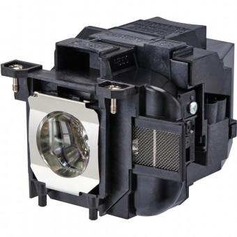 Bóng đèn máy chiếu Epson EB-530 - Epson ELPLP87 Lamp