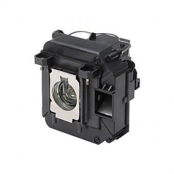 Bóng đèn máy chiếu Epson EB-X31 - Epson ELPLP88 Lamp