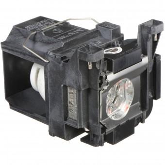 Bóng đèn máy chiếu Epson EH-TW8300 - Epson ELPLP89 Lamp