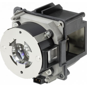 Bóng đèn máy chiếu Epson EB-G7200 - Epson ELPLP93 Lamp