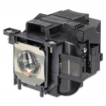 Bóng đèn máy chiếu Epson EB-1781W - Epson ELPLP94 Lamp