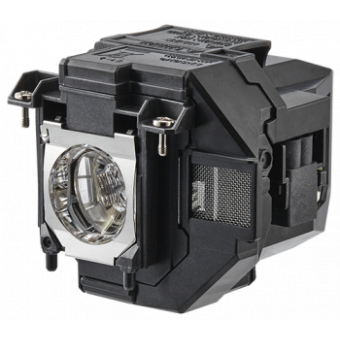 Bóng đèn máy chiếu Epson EH-TW5650 - Epson ELPLP96 Lamp