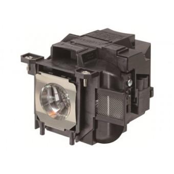 Bóng đèn máy chiếu Epson EB-X03 - ELPLP78 Lamp