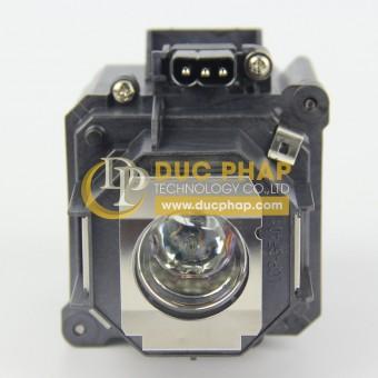 Bóng đèn máy chiếu Epson EB-G5100 - Epson  ELPLP47 Lamp