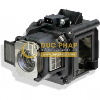 Bóng đèn máy chiếu Epson EB-G5800 - Epson ELPLP63 lamp