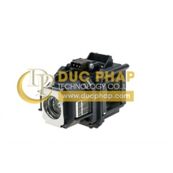 Bóng Đèn Máy Chiếu Epson EB-G5250W - Epson ELPLP46 Lamp