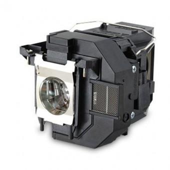 Bóng đèn máy chiếu Epson EB-2265U - Epson ELPLP95 Lamp