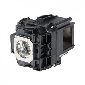Bóng đèn máy chiếu Epson EB-G6570WU - Epson ELPLP76 Lamp