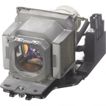 Bóng đèn máy chiếu Sony VPL-DX100 - LMP-D213 Lamp