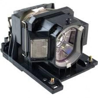 Bóng đèn máy chiếu Hitachi CP-X5022WN - Hitachi DT01171 Lamp
