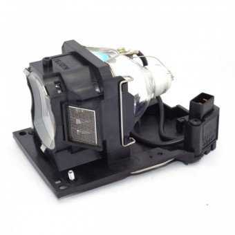 Bóng đèn máy chiếu Hitachi CP-D32WN - Hitachi DT01381 Lamp