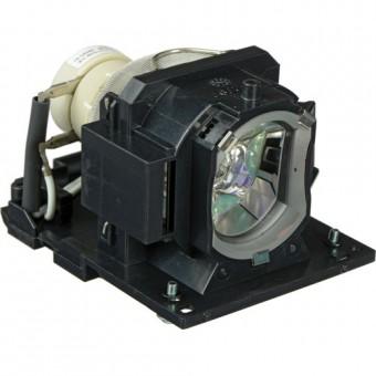Bóng đèn máy chiếu Hitachi CP-X3030WN - Hitachi DT01431 Lamp
