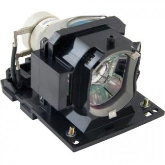 Bóng đèn máy chiếu Hitachi CP-EX300 - Hitachi DT01433 Lamp