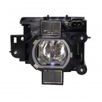 Bóng đèn máy chiếu Hitachi CP-X8170 - Hitachi DT01471 Lamp