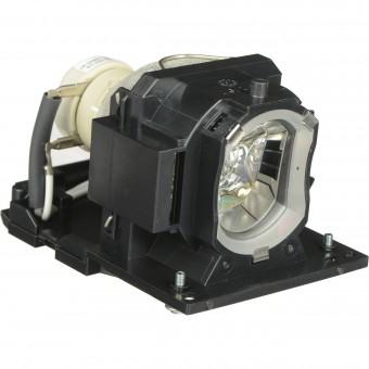 Bóng đèn máy chiếu Hitachi CP-X4030WN - Hitachi DT01481 Lamp