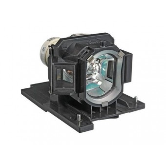 Bóng đèn máy chiếu Hitachi CP-EX400 - Hitachi DT01491 Lamp
