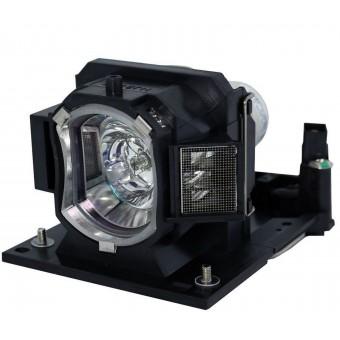 Bóng đèn máy chiếu Hitachi CP-CW301WN - Hitachi DT01511 Lamp