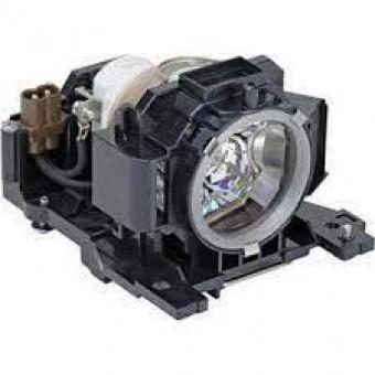Bóng đèn máy chiếu Hitachi CP-X9110 - Hitachi DT01581 Lamp