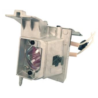 Bóng đèn máy chiếu Infocus 116XV -  Infocus SP-LAMP-097