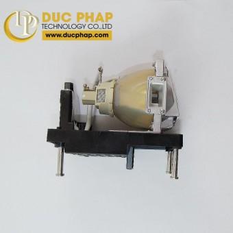 Bóng đèn máy chiếu InFocus IN5552L - SP-LAMP-082 Lamp