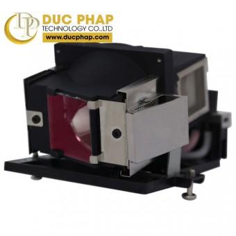 Bóng đèn máy chiếu InFocus IN1124 - SP-LAMP-076 Lamp