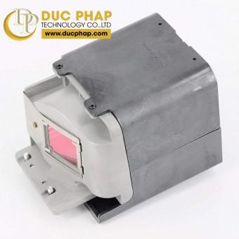 Bóng đèn máy chiếu InFocus IN3924 - SP-LAMP-077 Lamp