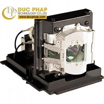 Bóng đèn máy chiếu Infocus IN5316HD - SP-LAMP-073