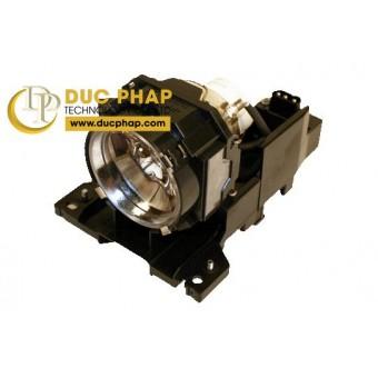 Bóng đèn máy chiếu InFocus IN5104 - SP-LAMP-046