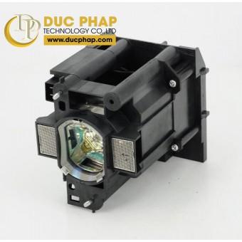 Bóng đèn máy chiếu InFocus IN5132 - SP-LAMP-080