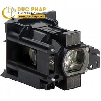 Bóng đèn máy chiếu InFocus IN5142 - SP-LAMP-081