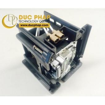 Bóng đèn máy chiếu InFocus IN5312a - SP-LAMP-090