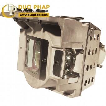Bóng đèn máy chiếu InFocus IN1116 - SP-LAMP-095