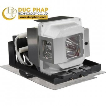 Bóng đèn máy chiếu InFocus IN2106 - InFocus SP-LAMP-045