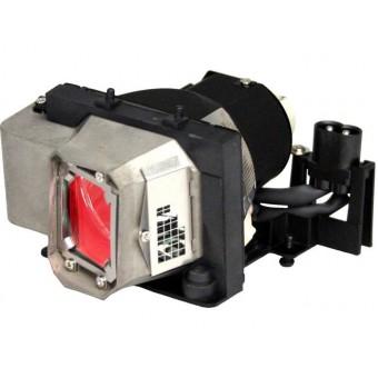 Bóng đèn máy chiếu InFocus IN1110A - SP-LAMP-043